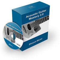 acoustic-2.0