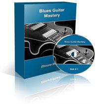blues-box