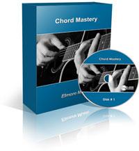 chord-box