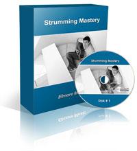 strumming-box