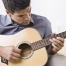 Best Acoustic Guitar Lessons