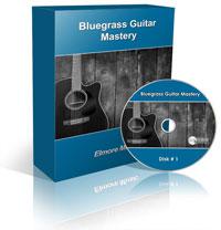 bluegrass-box