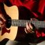 f-acoustic-adv