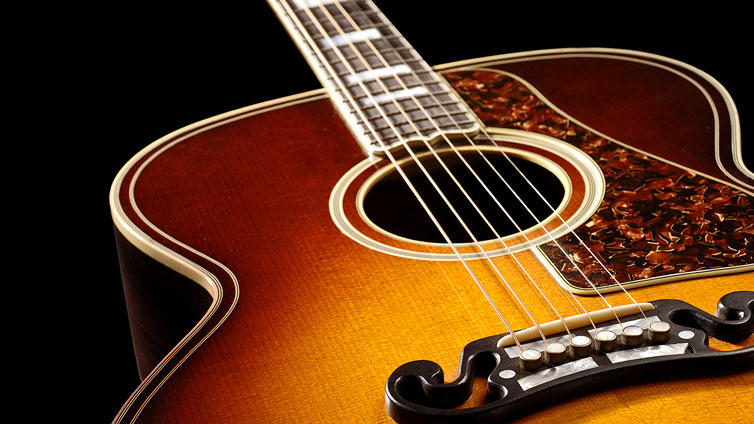 Learning Country Guitar : learn country guitar special elmore music ~ Hamham.info Haus und Dekorationen