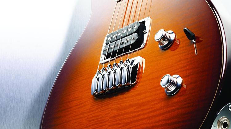lead guitar lessons elmore music. Black Bedroom Furniture Sets. Home Design Ideas