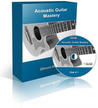 acoustic-box