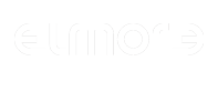 Elmore Music Logo